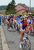 karbach-radrennen-2012.jpg-28[1].jpg